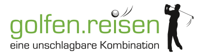 golfen.reisen by Fasten Your Seatbelts e.K. logo